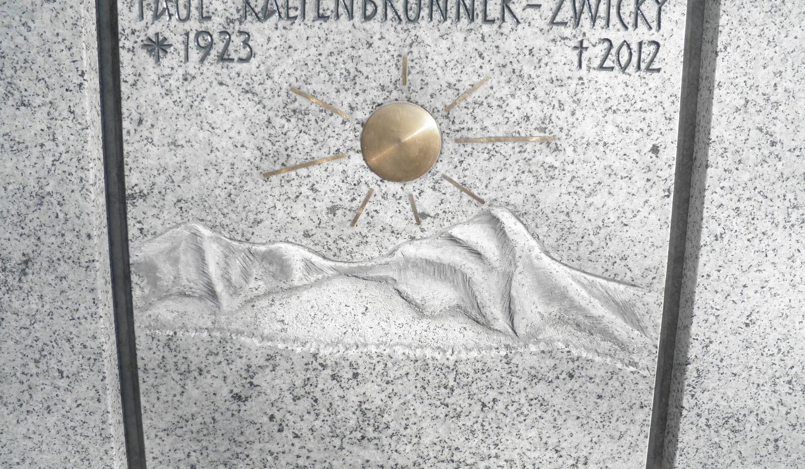 001_Urnennischenwandplatte.JPG
