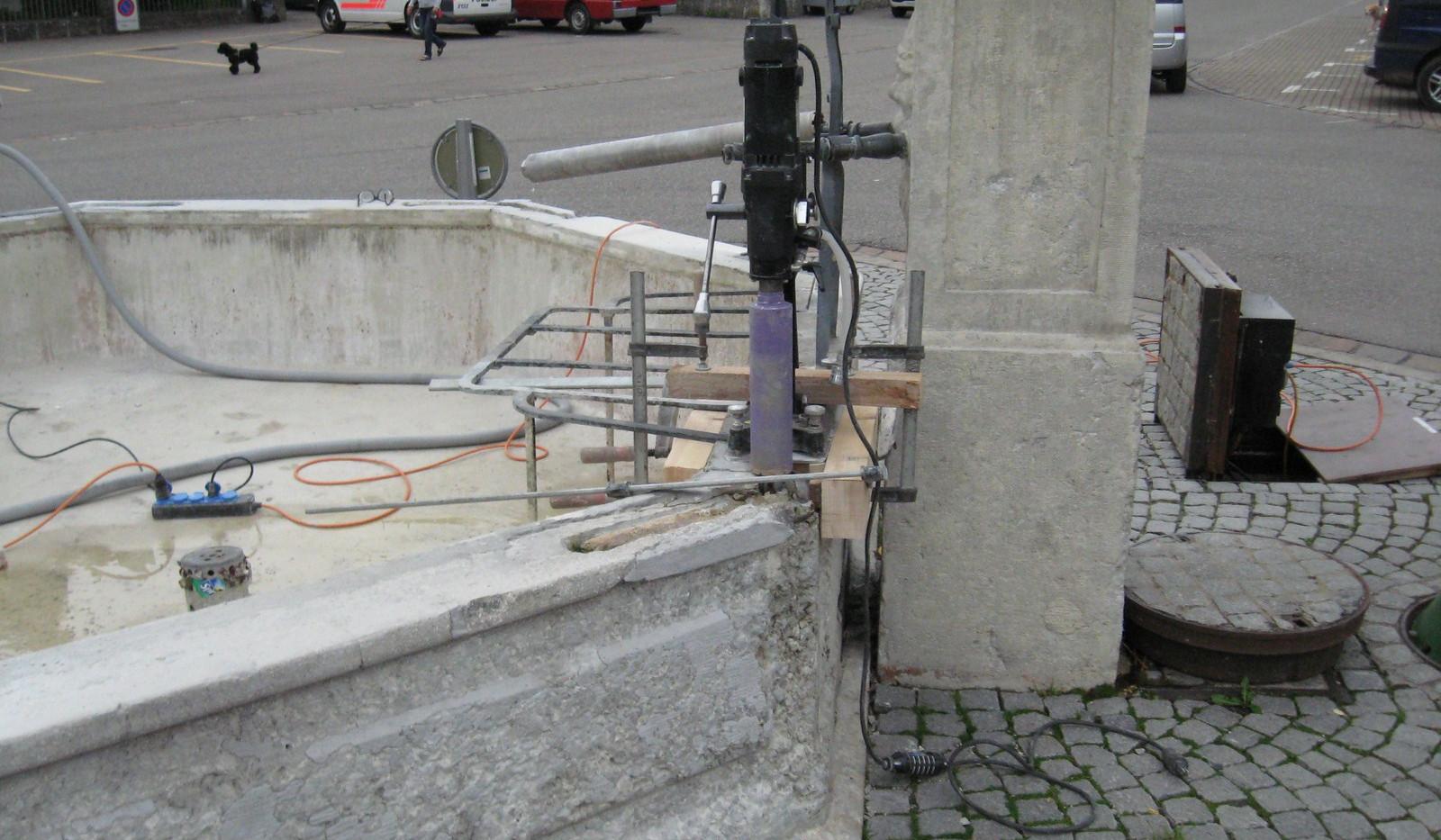 005_Dorfbrunnen Gelterkinden.JPG
