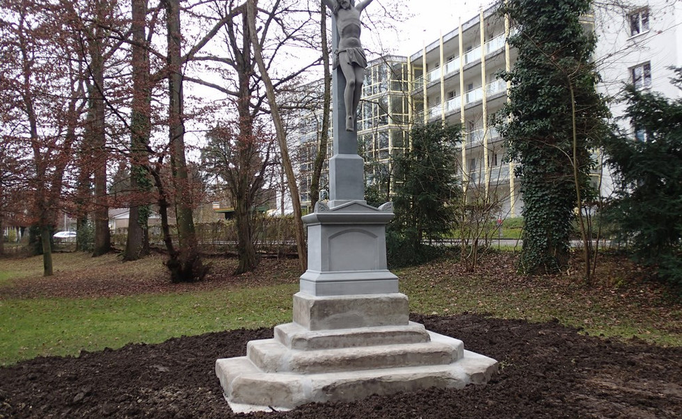 013_Stadtpark Kreuzanlage_Rheinfelden.jp
