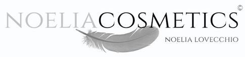 logo_m_feder.PNG