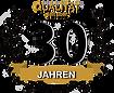 30_jahre_jubiläum_frei.png