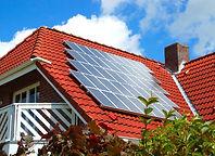 photovoltaik.jpeg