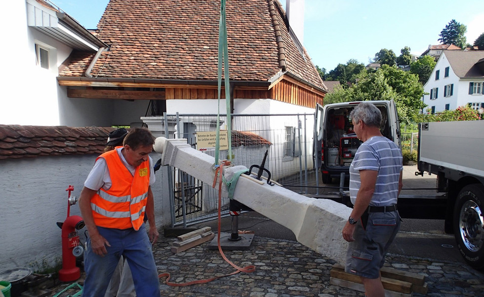14_P6250323Oberdorfbrunnen_Dornach.JPG