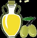 olivenöl.png