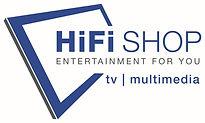 HiFi-Shop_Logo_2016-01_40%.jpg
