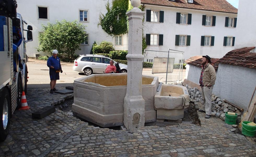 19_P6250329Oberdorfbrunnen_Dornach.JPG