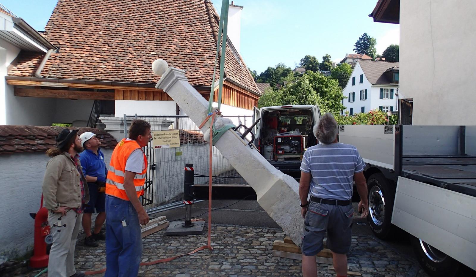 15_P6250324Oberdorfbrunnen_Dornach.JPG