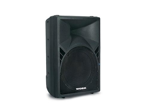 Lautsprecher WPL 100V