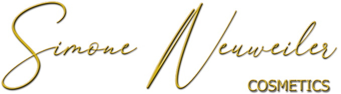 logo_frei.png