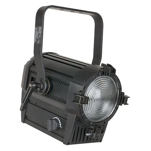 Performer 1000 LED Fresnel
