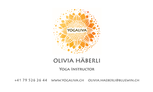 yogaliva_1.png