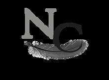 NC Kopie.png