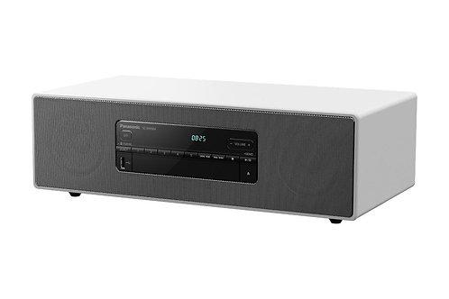 Panasonic SC-DM504EG-W Weiss