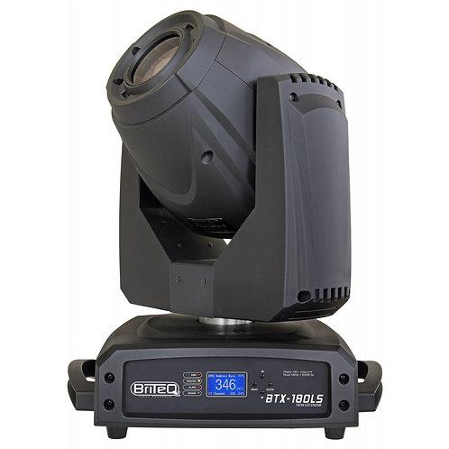 MOVING HEAD BTX -180 LS