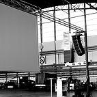 event_icon.jpg