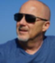Hanspeter Streit, Inhaber picaloo.ch
