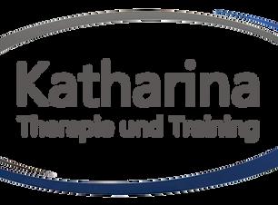 logo k-tt.ch