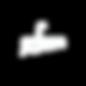gfm_logo_weiss_frei Kopie.png
