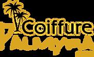Logo-Palmyra-gold-frei-neu.png