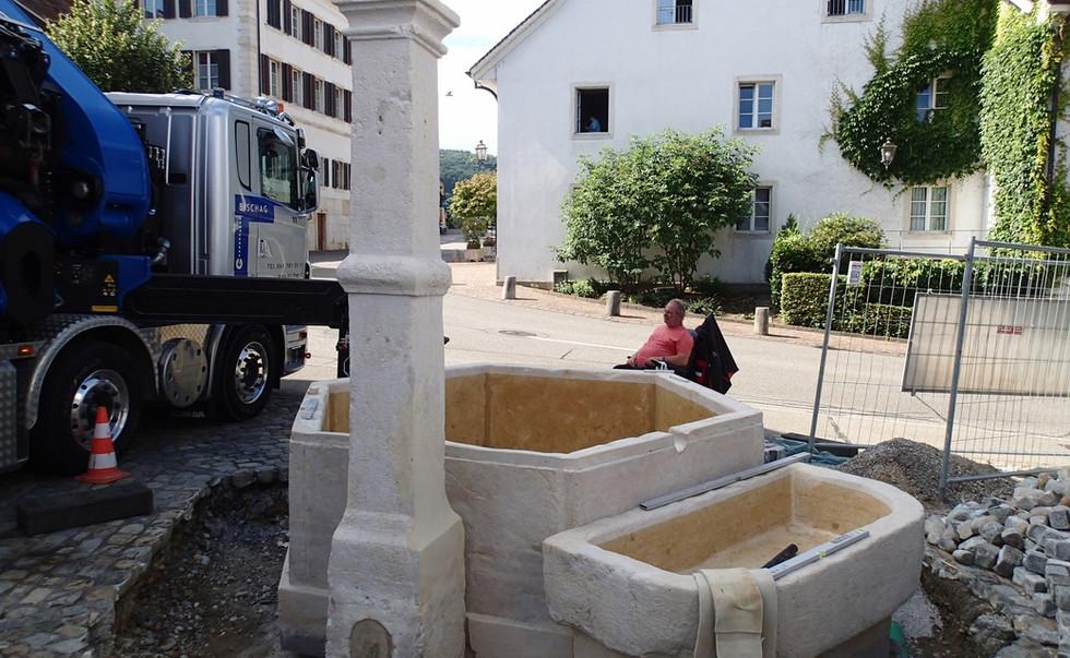 18_P6250328Oberdorfbrunnen_Dornach.JPG