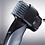 Thumbnail: PANASONIC ER-GK80 - Multigroomer (Schwarz)