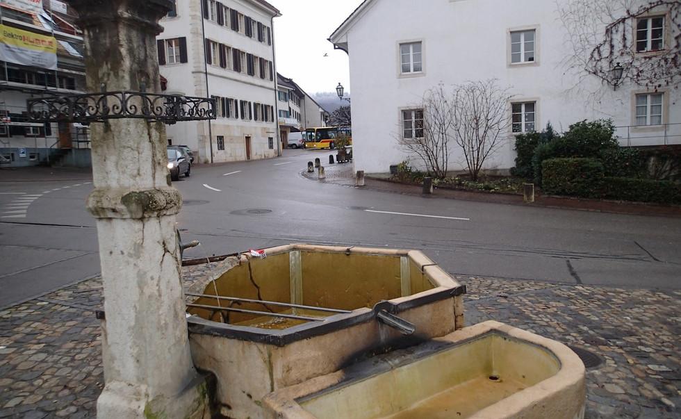 06_PC090026Oberdorfbrunnen_Dornach.JPG