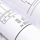 Fachplanungen & Bauleitungen