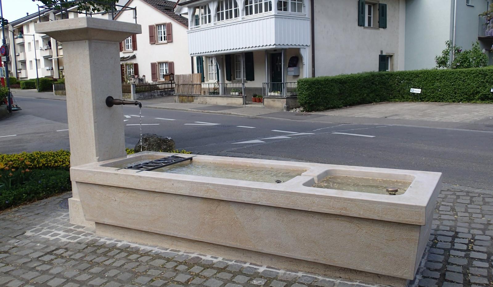 Nutzbrunnen_012.JPG