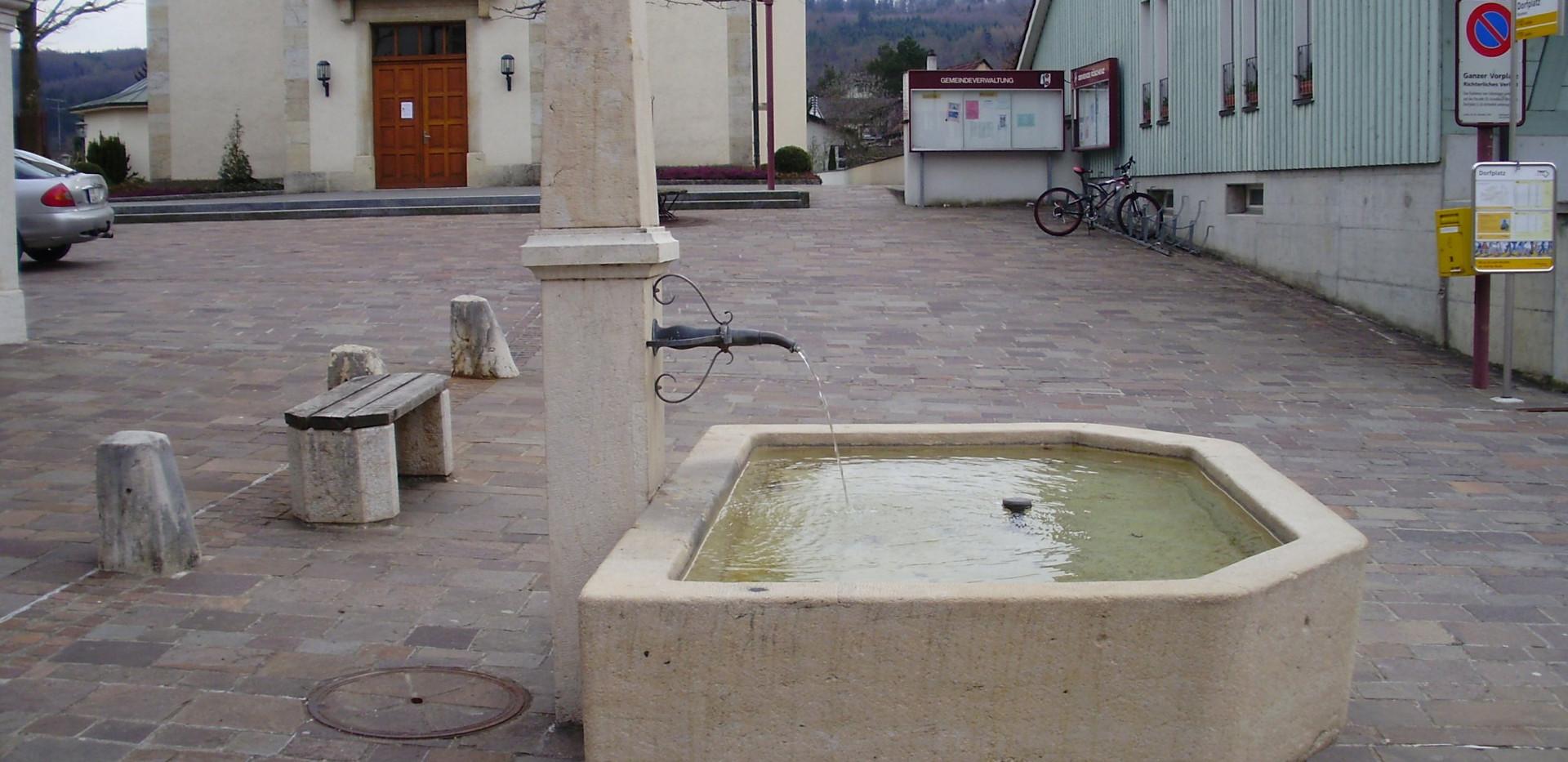 Nutzbrunnen_010.JPG