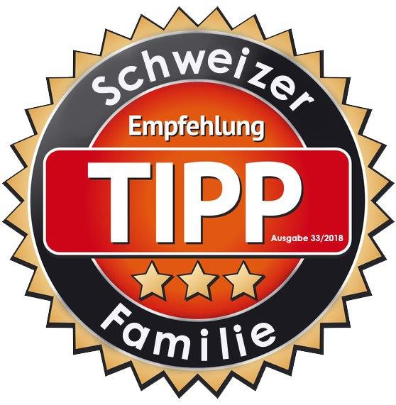 logo_tipp.jpg