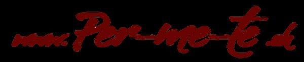 logo_nachbau_rot_transparent.png