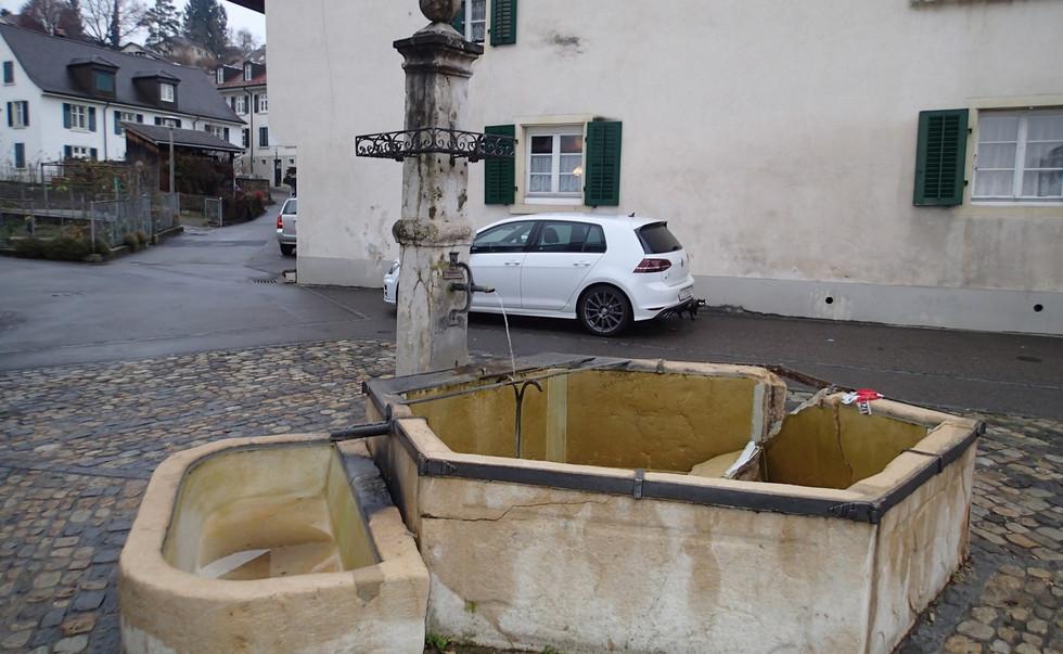01_PC090027Oberdorfbrunnen_Dornach.JPG