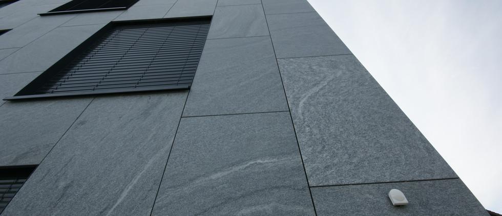 Fassaden (63).JPG