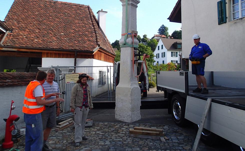 16_P6250325Oberdorfbrunnen_Dornach.JPG