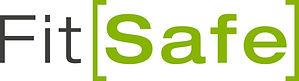 Logo_FitSafe.jpg