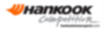 Hankook Competition Logo_Black.png