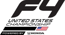 F4 PRIMARY Logo.png