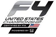 formula 4 logo.jpeg