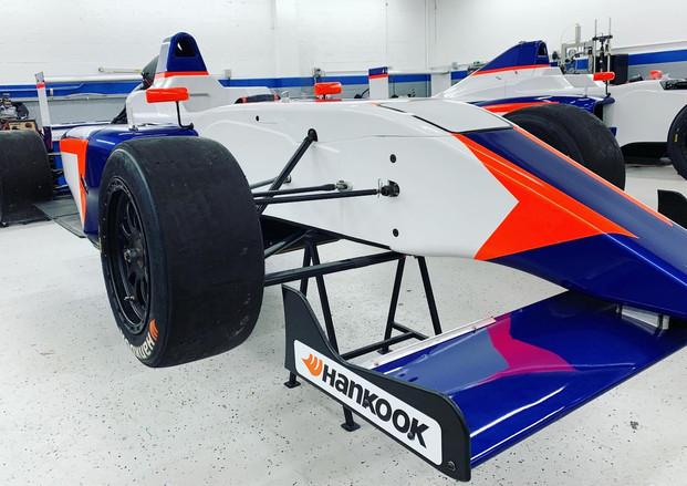 formula4car.jpg