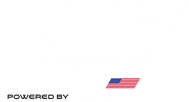 F4 PRIMARY Logo REVERSED.png