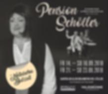 Köln_Sept_18_utf-8''LY_Pension schöller