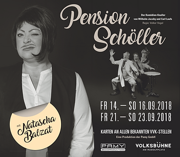 Köln_Sept_18_utf-8''LY_Pension schöller