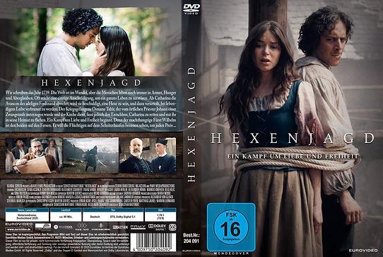 Hexenjagd-DVD-Inlay.jpg