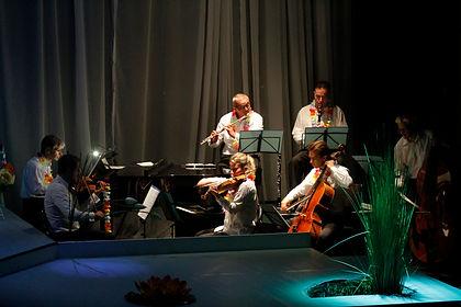 Orchester Tulipatan.jpg