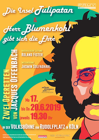 Plakat_Offenbach-Disco_DIN-A1_Cologne_pr