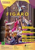 Plakat Figaro 2022.jpg
