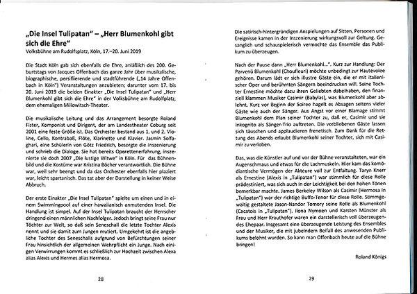 Bad Emser Hefte_JO-2.jpg