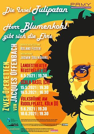Plakat_Offenbach-Disco_DIN-A1_Tour_2021_