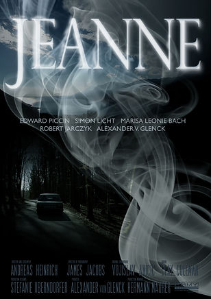 JEANNE - posterartwork - hr.jpg
