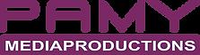 Pamy-Logo-color_pur_neu2.png